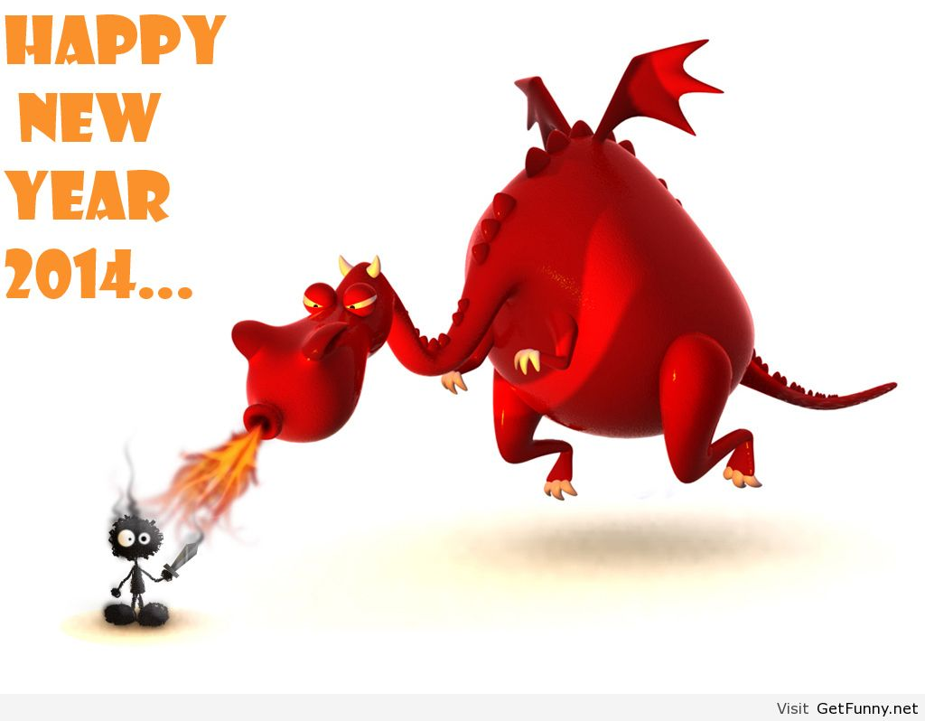 Funny-Happy-new-year-2014-wallpapers
