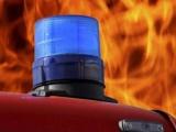 Erneute Brandstiftung